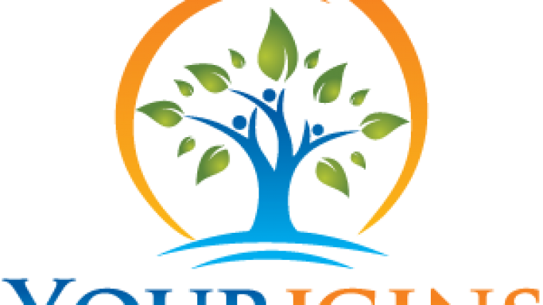 Yourigins-logo